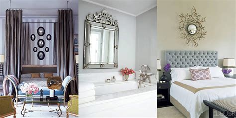 how to decorate with mirrors mirror decorating ideas interior design ideas for mirrors