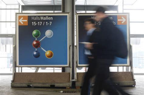 rubber sts ch k 2016 europese kunststofindustrie voorzichtig