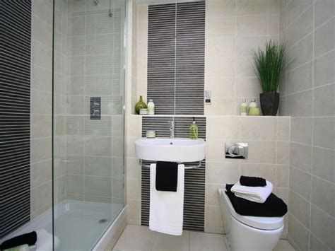 ensuite bathroom design ideas ideas small ensuite bathroom designs design bathroom