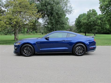 Ford Shelby Gt350 by Image 2016 Ford Shelby Gt350 Mustang Size 1024 X 768