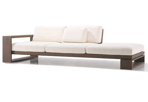 sofa couch 24 simple wooden sofa to use in your home keribrownhomes