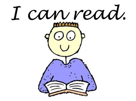 where can i read what can you do