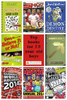 picture books for 6 year olds 1000 images about chapter books for on