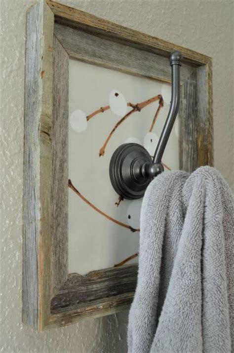 do it yourself framing a bathroom mirror do it yourself framing a bathroom mirror ideas diy