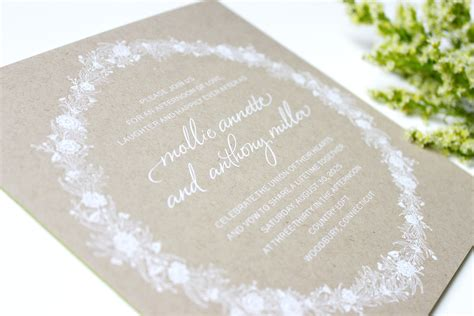 where to buy craft paper where to buy kraft paper for invitations