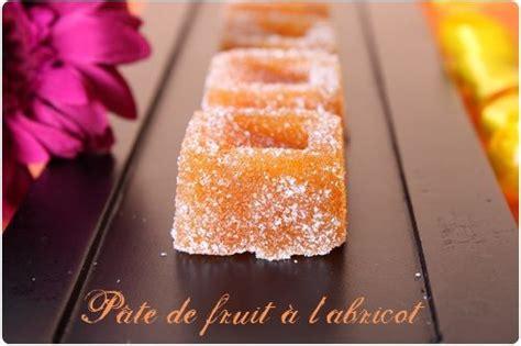 17 meilleures id 233 es 224 propos de recette de cuir de fruits sur collations de fruits