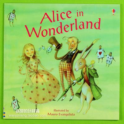 exles of picture story books tales book in bedtime picture book