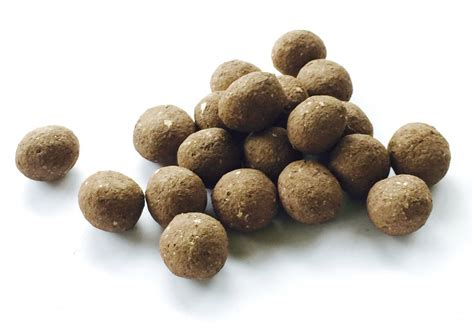 with seed seed balls wildflower seed balls herb vegetable seed