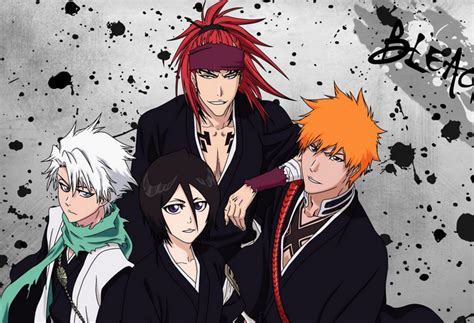 top anime series top 10 most popular anime shows you should
