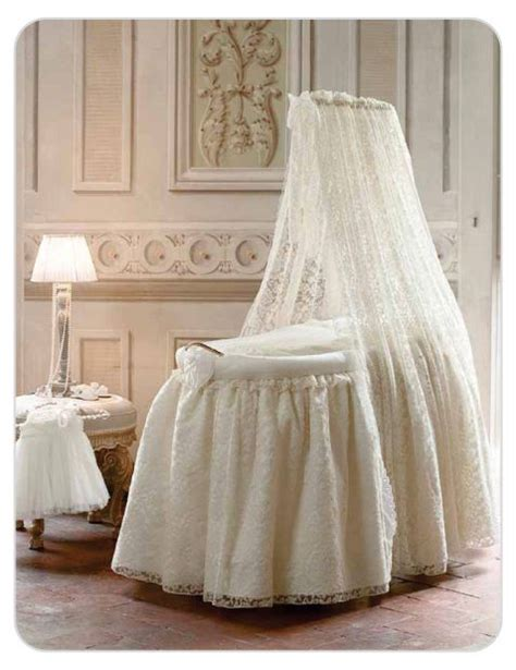 baby cribs and bassinets antique lace bassinet designer wooden baby crib luxury