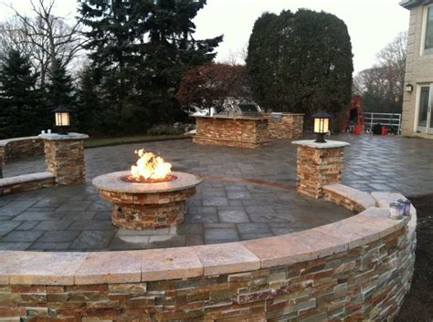 outdoor pavers for patios 17 best ideas about unilock pavers on outdoor