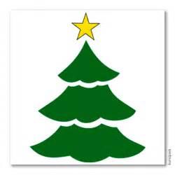 weihnachtsbaum zeichnen bodypainting schablone weihnachtsbaum