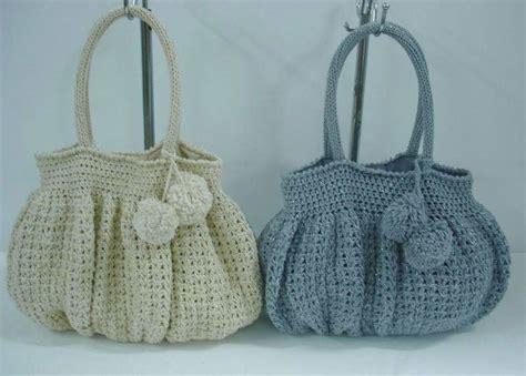 crochet bags with motexulp free crochet bag designs