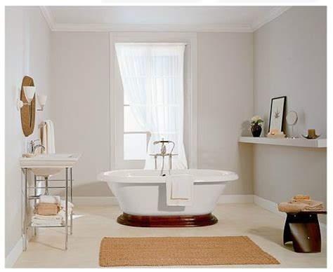 behr paint color oyster smoked oyster paint by behr paint colors