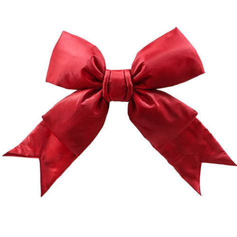 large bows for commercial bows large exterior bows