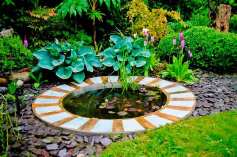 green earth landscaping landscaping archives green earth landscape