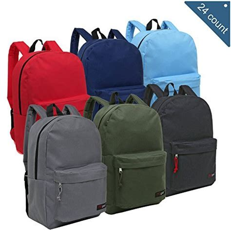 pictures of book bags cheap book bags