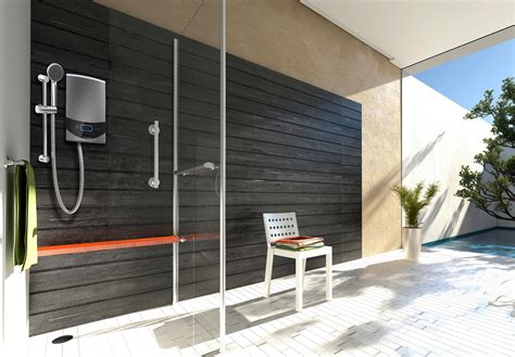 All White Bathroom Ideas guide to water heaters essential information and