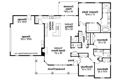 house layout program ranch house plans brightheart 10 610 associated designs
