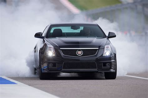 New Cadillac Cts V 2015 by 2015 Cadillac Cts V Reviews And Rating Motor Trend