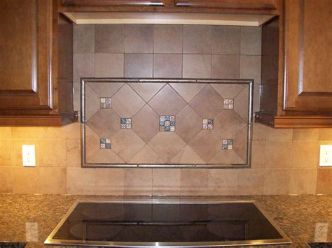 kitchen wall tile design backsplash tile ideas for more attractive kitchen traba