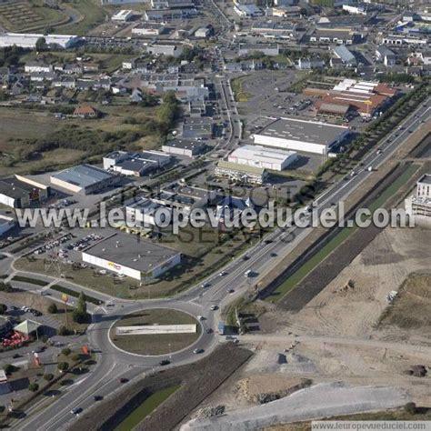photos a 233 riennes de trignac 44570 la zone commerciale de savine loire atlantique pays de