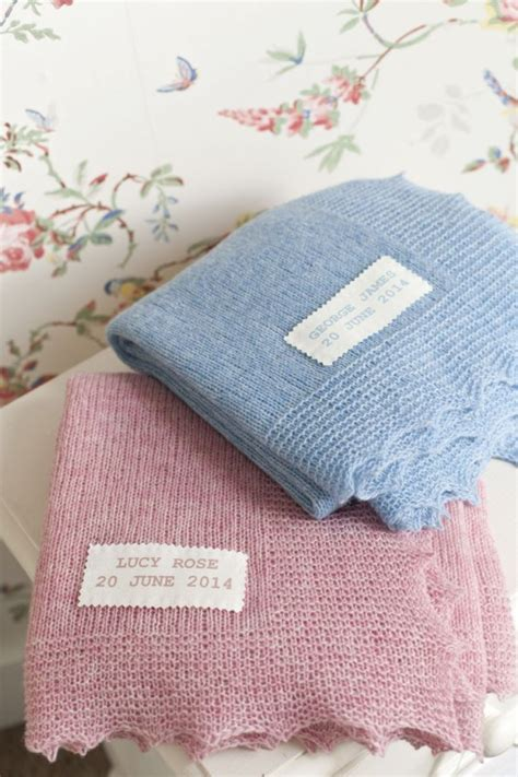 knitting labels how to make knitting labels