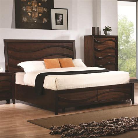 cal king wood bed frame wood bed frame cal king bed frame cal king wood bed
