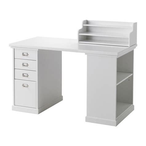 desk with storage klimpen desk with storage white ikea