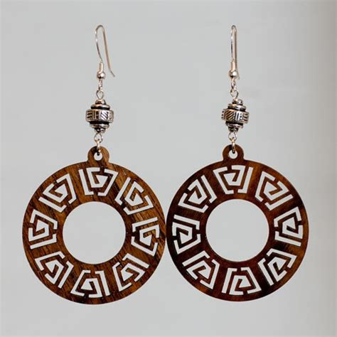 cnc jewelry 17 best images about laser jewellery on