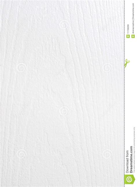 painting woodwork white white painted wood royalty free stock images image 11739299