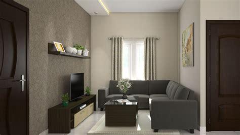 home interior images home interior design offers 2bhk interior designing packages