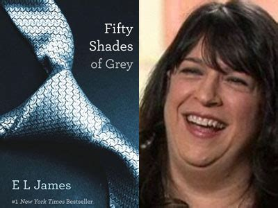 fifty shades of grey author book quinn el fifty shades of oh