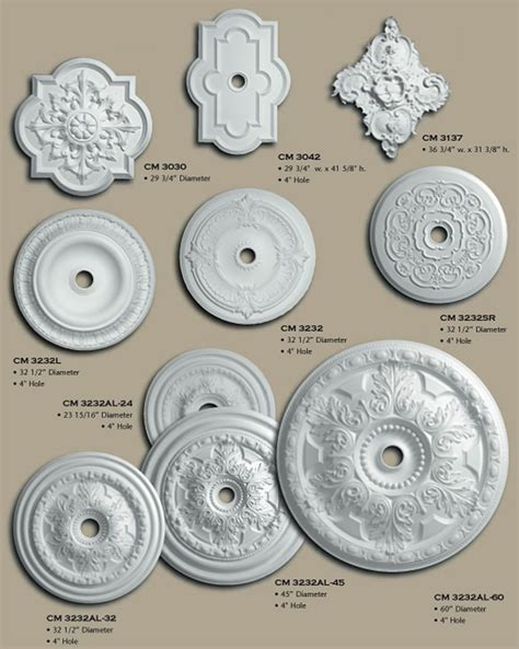 small ceiling medallions poly ceiling medallions buy selection
