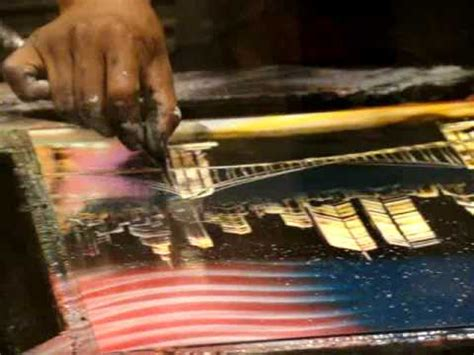spray paint vegas spray can paint artist in las vegas