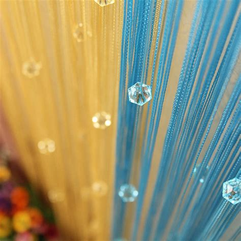 buy beaded curtains india the best 28 images of beaded curtains india beaded