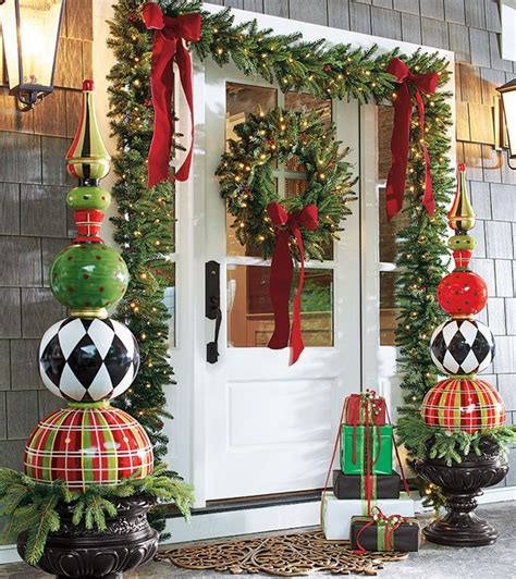 decorations photos 95 amazing outdoor decorations digsdigs