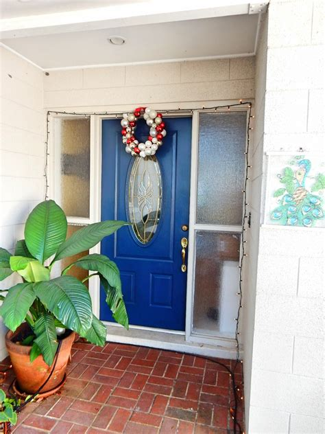front door colors for house exterior tempting front door colors for brick houses