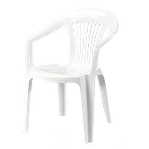 plastic patio chairs home depot adirondack chair office chair review