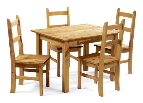 table and chairs pagazzi dining rooms interior design help