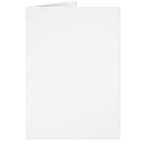 how to make blank cards blank card template zazzle
