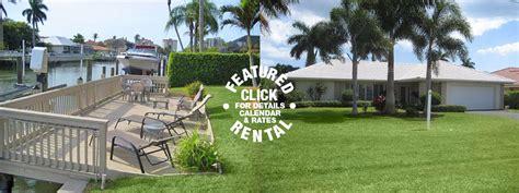 vanderbilt vacation rentals luxury houses condos