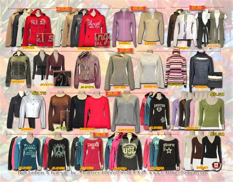 fashion wholesale offpricefashion s just another weblog