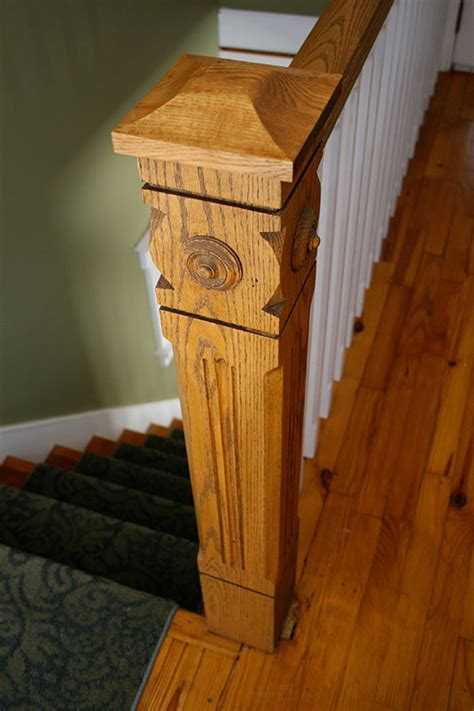 custom source woodworking custom woodworking millwork lancaster pa exterior trim pa