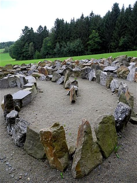 Garten Der Nationen Haßloch by Labyrinthe In 214 Sterreich