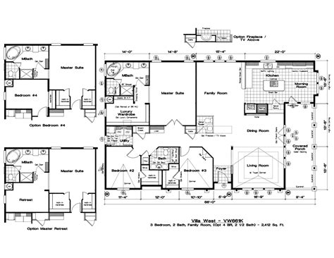 free kitchen floor plans design ideas floor planner free software for interior room design free kitchen