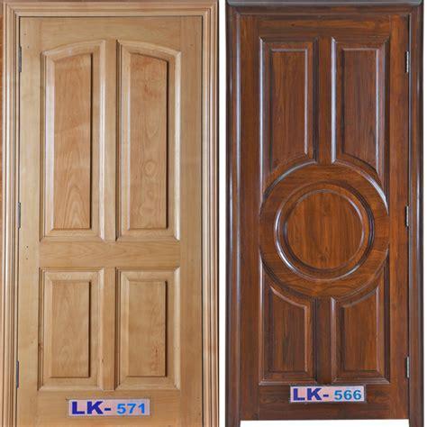 wooden door wooden doors wooden doors images