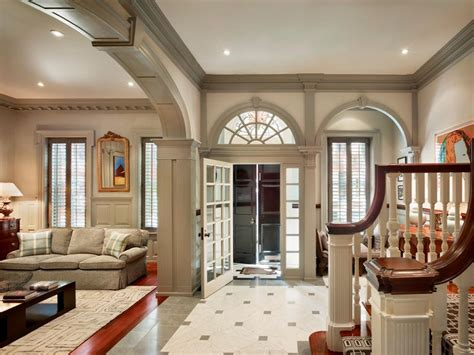 beautiful interiors of homes town home with beautiful architectural elements