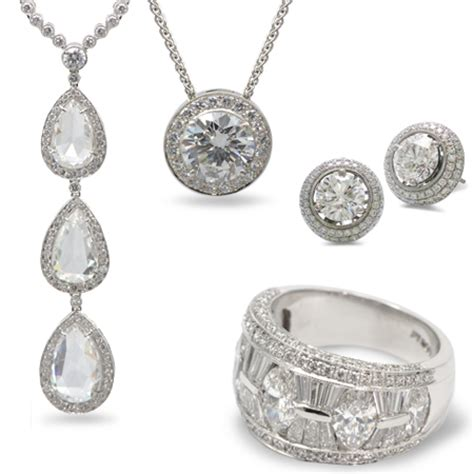 you jewelry jewelry manufacturing commodity chain of diamonds
