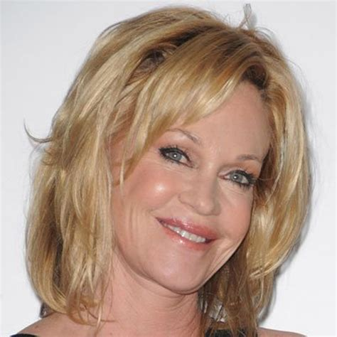 medium length hair styles for age 50 medium hairstyles for women over 50 fave hairstyles